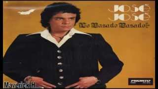 Jose Jose - Te Quiero Tal Como Eres 1978