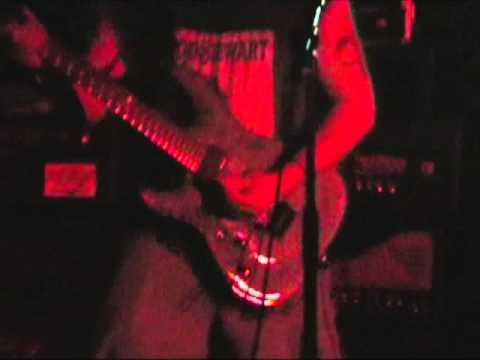 Naelgeria 1 Middle East 7 23 2011