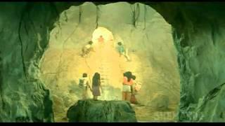 Hindi Thriller Movie  Aaj Ke Angaarey  Hemant Birje Raja Duggal & Rohini Hattangadi  5/13