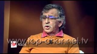 Pasdite Ne TCH, 22 Maj 2015, Pjesa 3   Top Channel Albania   Entertainment Show