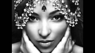 -Tinashe - Ecstasy (Slowed)