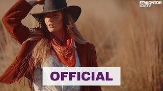 Apache Musikvideo