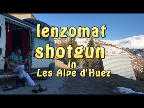 lenzomat video preview