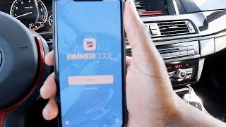 bimmercode - Free video search site - Findclip Net