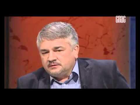 Можно ли спасти украину