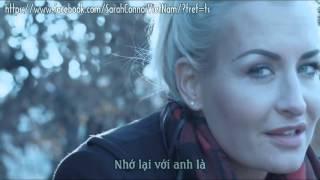 [SCVN Vietsub] Sarah Connor   Bedingungslos