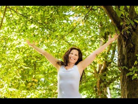 Tratamentul artritei posttraumatice a articulației umărului