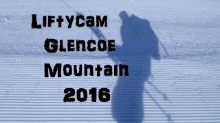 2015/16 Winter season lifty cam