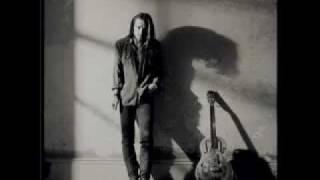 Chris Whitley - Alien
