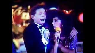 Como Te Va Mi Amor Pandora Y L. Miguel 1987