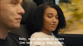 Perfect Duet   Ed Sheeran Ft Beyoncé (TraduçãoLegendado)