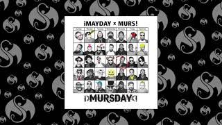 ¡MAYDAY! x MURS - New Toys (Hey Love) - From ¡MURSDAY!