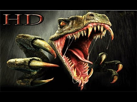 Amazing Life DINOSAURS Wild Monsters Discovery Channel Documentary HQ 2015
