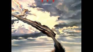 Deep Purple - Love don't mean a thing (1974)