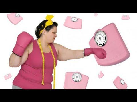 Le sprint vous aide-t-il à perdre de la graisse du ventre