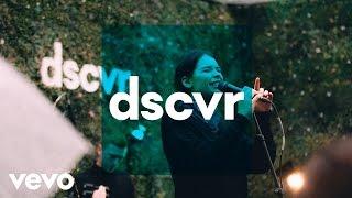 Liv Dawson - Reflection (Live) - Vevo dscvr @ The Great Escape 2017