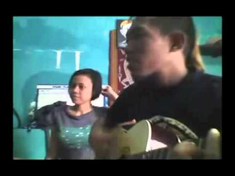 Download Sesaat Memujamu.techno Si Rayap Aspal....3gp HD Mp4 3GP Video and MP3