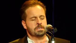 Alfie Boe 'Nessun Dorma' live Nottingham Arena 03.12.14 HD