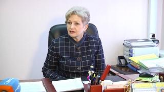 Наталья Стрижова о повышении платы за детсад