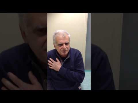 Παρασκεύασμα ASD κλάσμα 2 διαβήτη