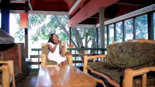 Eunice Njeri Feat Lady Bee & Rebecca Soki Kalwenze - Matunda