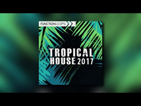 TROPICAL HOUSE SAMPLE PACK 2017 VOCALS SYNTHS FX ROYALTY FREE | eBay