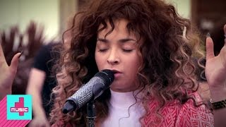 Ella Eyre - Good Luck (Basement Jaxx cover)