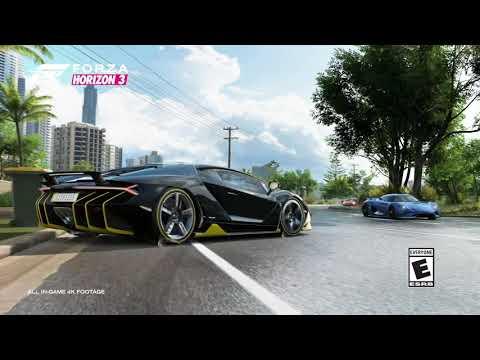 EazyE.HD Intro Video