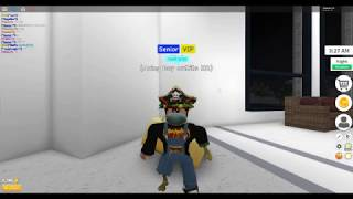 Roblox Boy Outfit Codes In Desc Endlessvideo - outfits for roblox codes for boys images