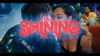 Shining  - Bbno$ (Video)