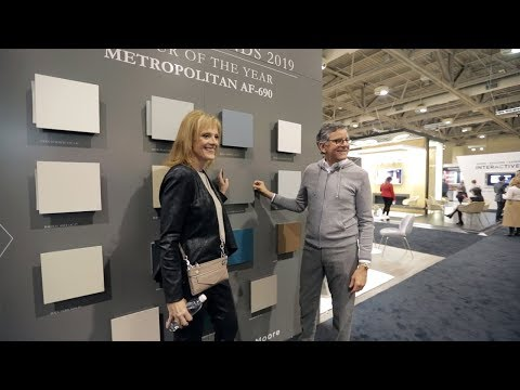 mp4 Interior Design Exhibition, download Interior Design Exhibition video klip Interior Design Exhibition