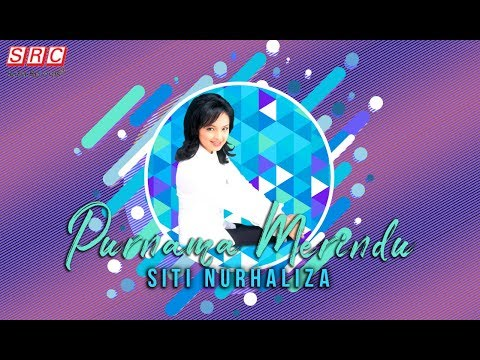 , title : 'Siti Nurhaliza - Purnama Merindu (Official Music Video - HD)'