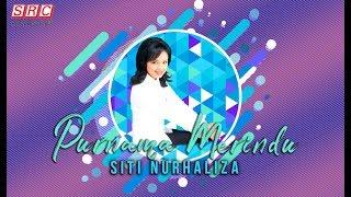 Siti Nurhaliza - Purnama Merindu (Official Music Video - HD)