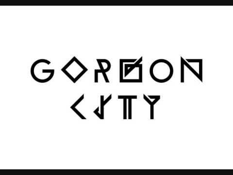 Gorgon city Imagination Extended Remix