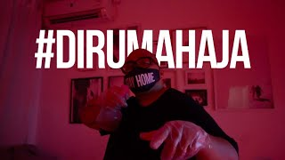 Download lagu Saykoji Dirumahaja Mp3