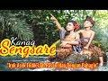 Sengsare - Lagu sasak Terbaru Lombok || Mengharukan || Official Video Trap.