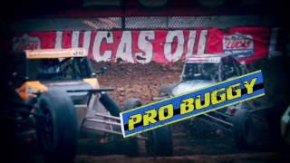 LOORS Pro Buggy & UTV Challenge Cup