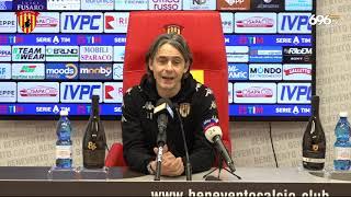 beneventoatalanta-la-conferenza-stampa-pre-gara-di-mister-inzaghi