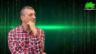 Wiedza Dla Wszystkich – Jak żyć Panie Prezesie, jak żyć? Matrix- (R)-ewolucja cz.7