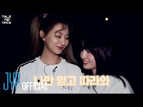 twicenews9's Video 167281569311 IhYRLYjhmPM