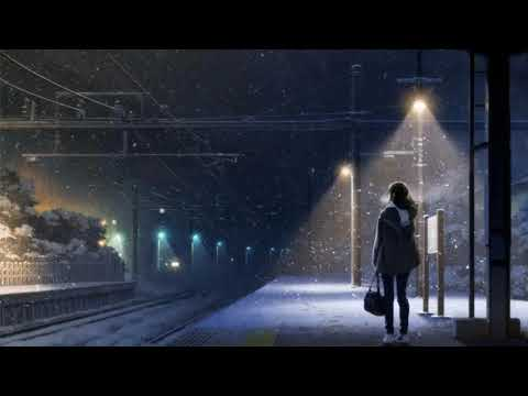 Nedarb - Angel in the night (ft  Brennan Savage & Lil Lotus) - Hifi Homie
