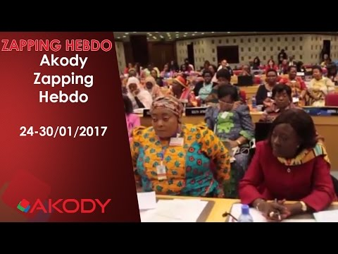 <a href='https://www.akody.com/top-stories/news/akody-zapping-hebdo-309642'>Akody Zapping Hebdo</a>