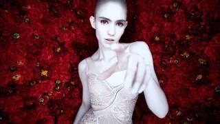 Grimes - Kill V. Maim (Instrumental)