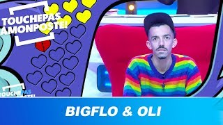 Bigflo & Oli : Les Frères Se Connaissent Ils Vraiment Bien ?