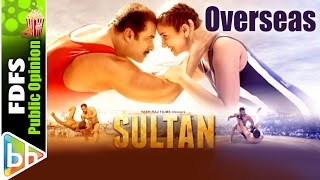 sultan  new jersey  usa  public review  first day first show