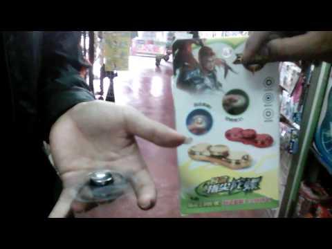 ล็อค valgus ซื้อโปรในร้านขายยาของกรุงมอสโก