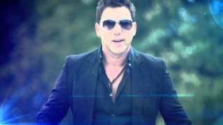Drossel   Zakochałem Się W Dziewczynie  (Official Video Clip)