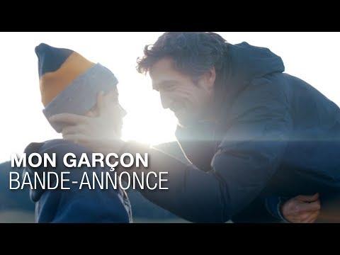 Mon garçon Diaphana Distribution / Nord-Ouest Productions / Une Hirondelle Productions / Caneo Films