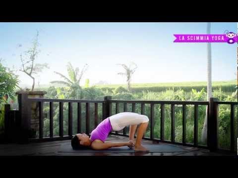 Come dormire dopo protesi danca