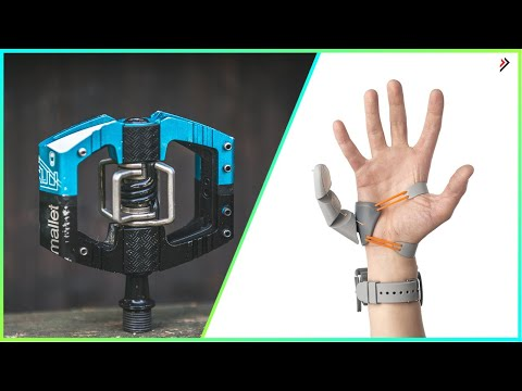 11 Coolest Gadgets That Are Worth Buying Available Online